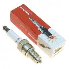 Uždegimo žvakė D8RTC, OE083/T10