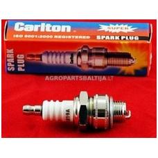 Uždegimo žvakė Carlton LR19A vejapjovėms