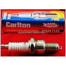 Uždegimo žvakė Carlton SCR11C OHV varikliams gamintojams MTD Thorx, GGP, ir kitiems kiniškiems
