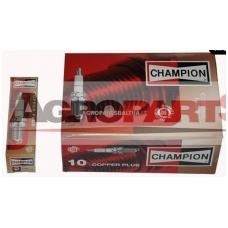 Uždegimo žvakė Champion CJ8