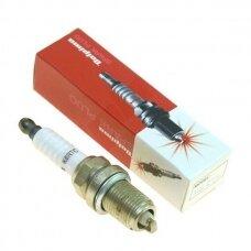 Uždegimo žvakė BCPR5ES, FR8DC, RC12YC, RC10YC, DR17YC