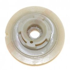 Užvedimo starterio būgnelis kiniškoms krūmapjovėms 4T EASY