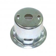 Užvedimo starterio plokštelė ROBIN EX40 20B-50145-08, 20B5014508