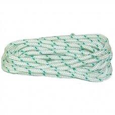 Užvedimo starterio virvė. Storis 4,00 mm ilgis 225 centimetrai