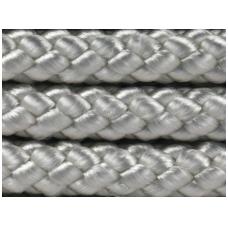 Užvedimo starterio virvė.Išmatavimai: 4,0 mm x 50,0 m.