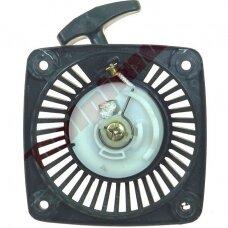 Užvedimo starteris HONDA GX22, 28400-ZM3-003, 28400ZM3003