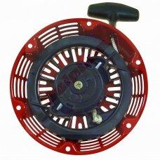 Užvedimo starteris HONDA GX270, 28400-ZE2-W01, 28400ZE2W01