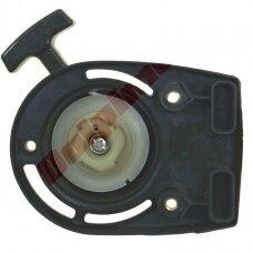 Užvedimo starteris HONDA GX35 EASY, 28400-Z0Z-014, 28400Z0Z014