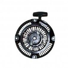 Užvedimo starteris ROBIN EX13, EX17 metalinis 268-50201-30, 2685020130