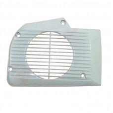 Ventiliatoriaus dangtis betono pjaustyklėms STIHL TS400 4223 080 3100, 42230803100