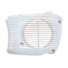 Ventiliatoriaus dangtis betono pjaustyklėms STIHL TS410, TS420 4238 080 3100, 42380803100