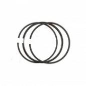 Yanmar stūmoklio žiedai